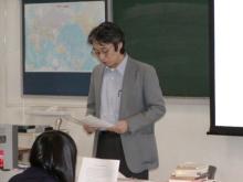平成16年度 学問発見講座が開催...